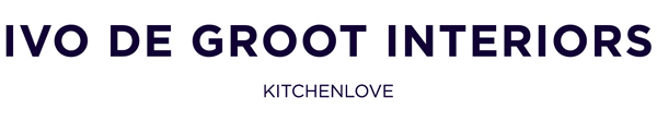 Kitchenlove logo